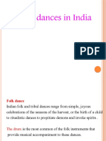 folk dance.pptx