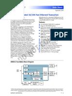 ATHEROS--AR8032.pdf