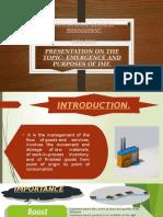 INTERNATIONAL BUSINESS MANAGEMENT.pptx
