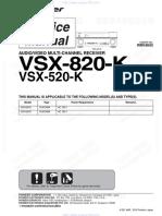 vsx820k