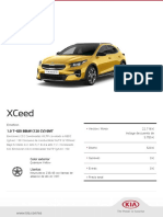 kia-configurator-xceed-emotion-20200306
