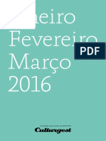 01_jan-mar_2016.pdf