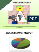 1. FARLING PRIDUKSI BERSIH