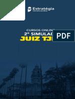CADERNO_DE_QUESTÕES_-_TJ_RS_-_Juiz_-_01-03_-_Sem_Comentário_-_