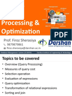 Presentations_PPT_Unit-5_25042019031434AM
