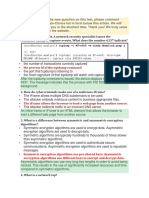 the process id of the .pdf