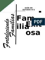 FORTALECIENDO FAMILIAS - 2.docx
