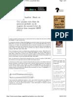 Claude Charlier - analyse_tres_libre du 1er prelude 2d liVre WTC