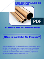 ivmetalesnoferrosos-160901201055