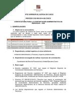 2353_BasesConcurso.pdf
