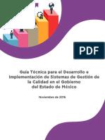 guia_tecnica_para_el_desarrollo.pdf