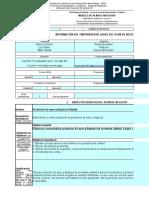 formato plan de negocios Actual (Autoguardado).xls
