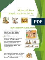 mayas,aztecas,incas.pptx