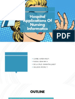 Hospital-Applications-of-NI-for-reporting