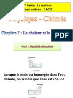 changement - Copie - Copie.pptx