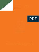 COOPERATIVAS AGRICOLAS.pdf