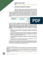 Limitantes crecimiento economico.pdf