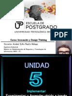 V- Implementar- Experimentar (public).pdf