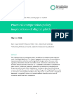 Practical_competition_policy_tools_for_digital_platforms (integraciones verticales).pdf