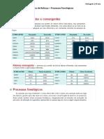 394775294-ficha-processos-fonologicos.docx