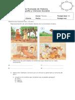 Guía Evaluada de Historia.docx