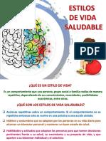 11. Estilo de Vida Saludable.pptx