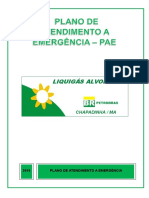 MEMORIAL DESCRITIVO COMBATE A INCENDIO.docx