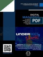 UnderDOCS - Febrero 2020, Número 7.pdf