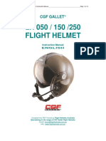 LH_Series_Flight_Helmet_Instruction_Manual.pdf