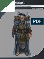 character_design_costumes_ebook