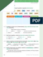 teste_gramatica_05_ determinante