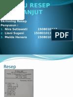 Praktikum IRL P1.pptx