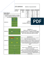 Entreno Infantil B.pdf