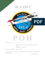 poh-sila-450-c-model.pdf