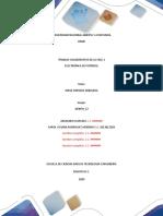 Consolidado (v1)_Entrega Fase 1 Electronica Potencia