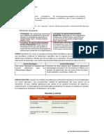 VACUNAS Y SUEROS Y ACTIVIDADES EN INMUNIZACIONES 2018