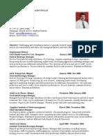 AP Resume[1].Doc 1[1]