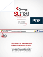Presentacion Definitiva Acta de Entrega SUNAI.pdf