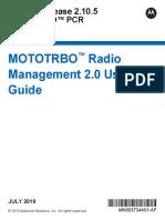 MN003734A01_AF_MOTOTRBO_Radio_Management_2_0_User_Guide