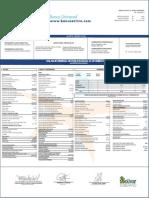 balance general de un banco ejemplo.pdf