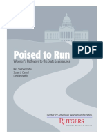 poisedtorun_0.pdf