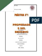 laboratorio-1-quimica-organica22222.docx