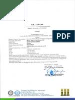 Surat-Tugas-Pembimbing-Genap-2019-2020-1