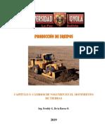 3 CAMBIOS DE VOLUMEN EN EL MOVIMIENTO DE TIERRAS.pdf