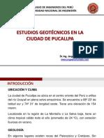 EstudiosGeotecnicosPucallpa