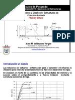 5. Flexión simple.pdf