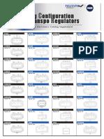 2018_Transpo_Regulator_Plug_Supplement_Specifications.pdf