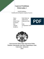 464991_Laporan Pendahuluan Praktikum Elektronika-MODUL 3.docx