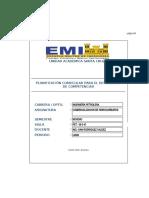 EMI-CHC PT_2020_1S_Comercio HC