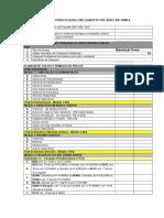 PLANILHA_ORCAMENTO_0400000142012 (1).doc